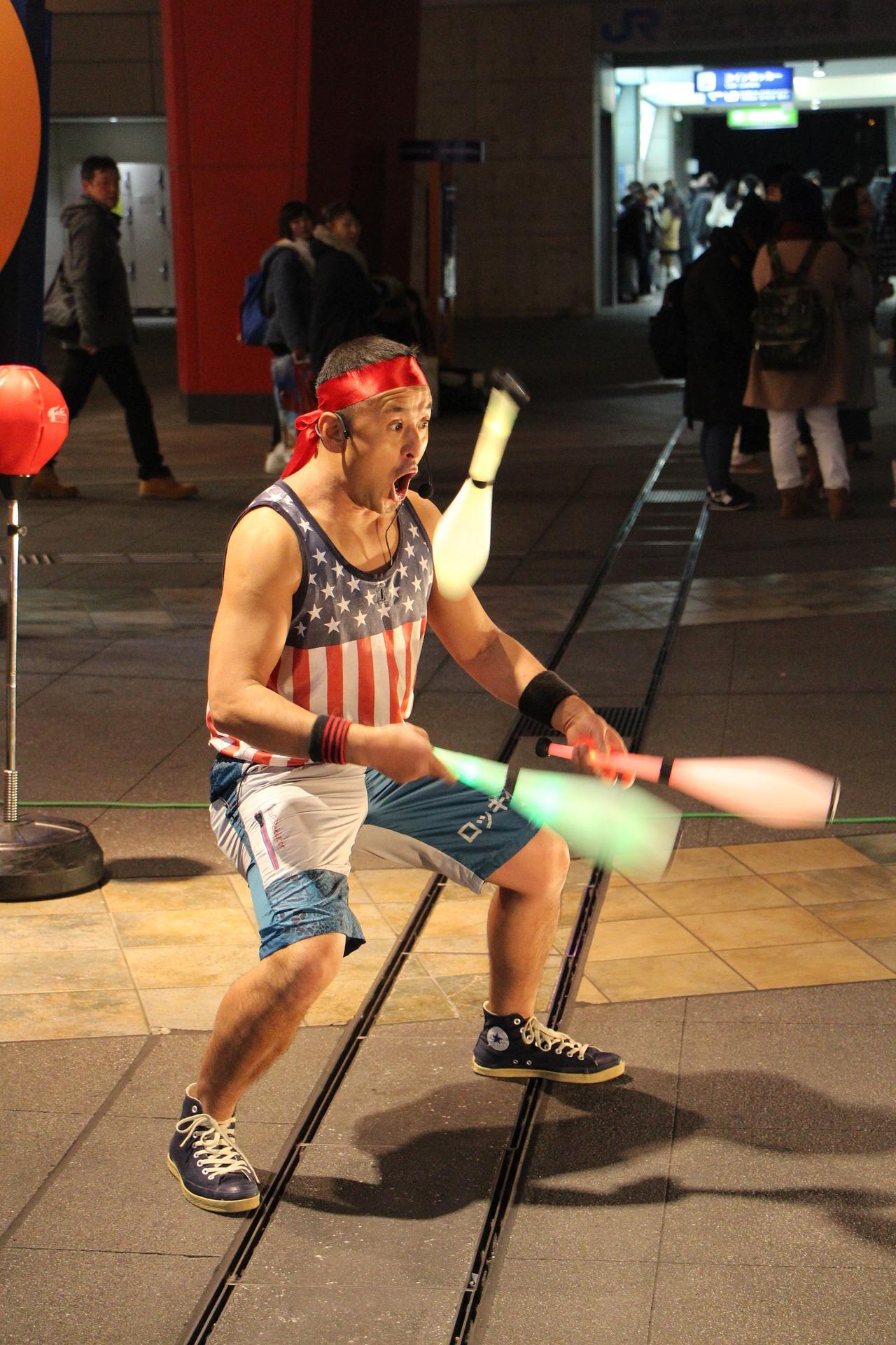 juggling-1176425_1920