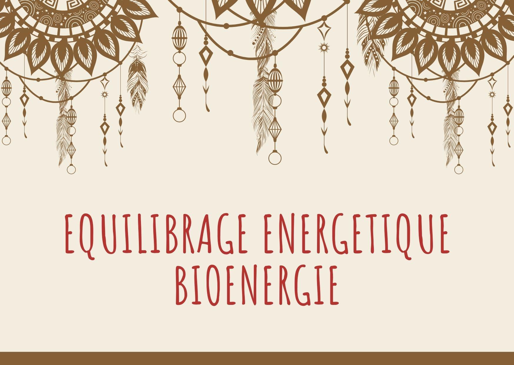 equilibrage-energetique-bioenergie
